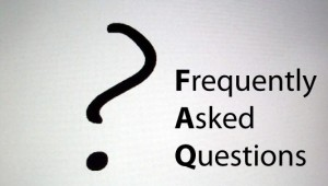 Diabetes Frequently Asked Questions