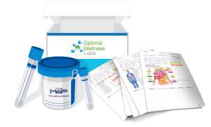 The Matrix Assessment Profile products