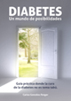 Diabetes. A world of possibilities cover